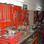 vendo-lote-de-herramientas-para-taller-mecanico_MLA-F-3043541476_082012