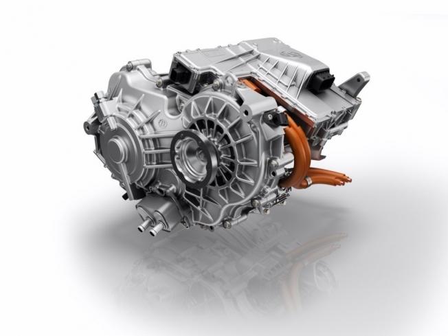 zf-presenta-una-nueva-caja-de-cambios-automatica-de-2-velocidades-para-electricos-201960265-1566907328_3