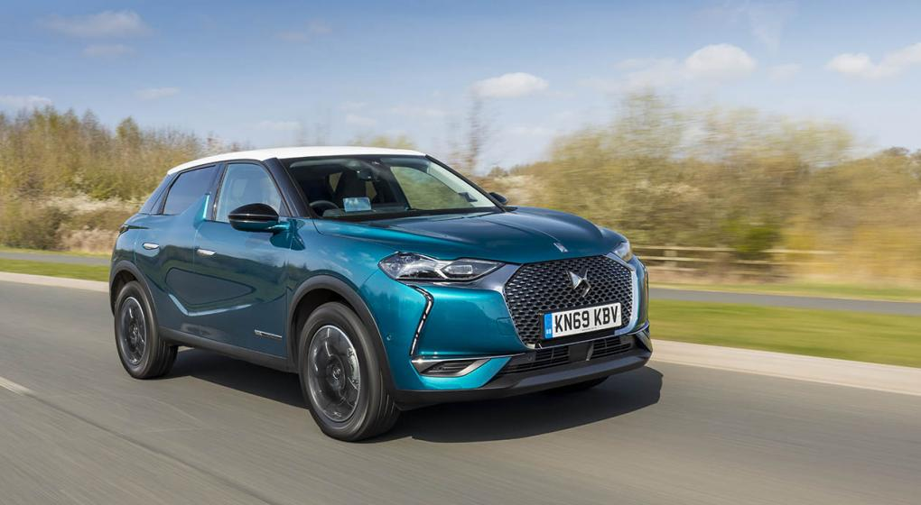 DS3_Crossback_1_1571660913
