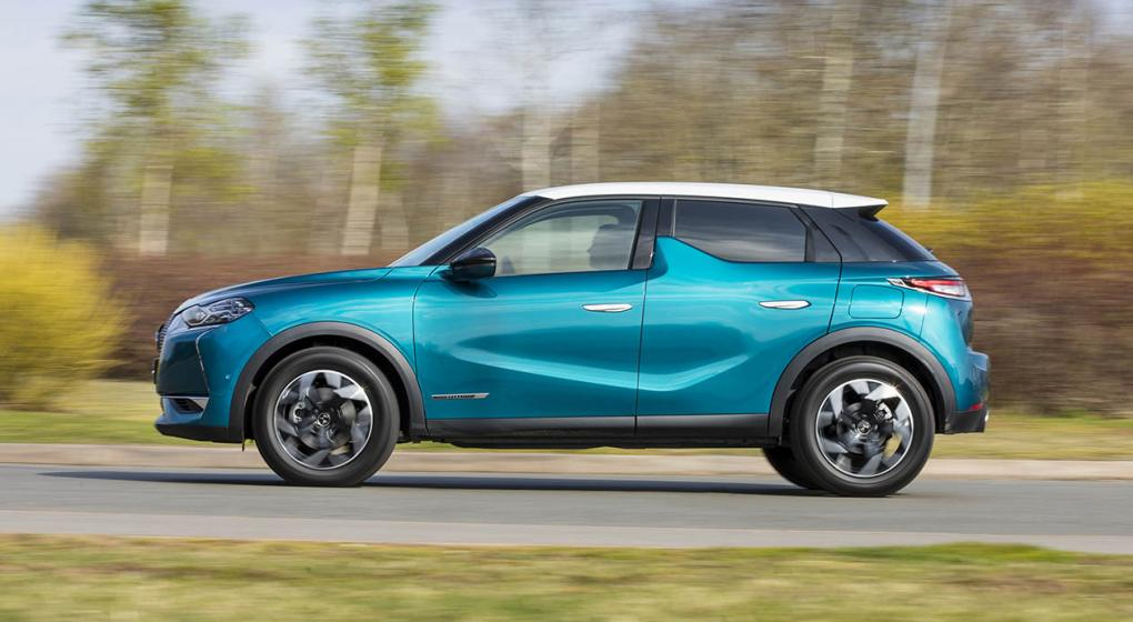 DS3_Crossback_2_1571660932