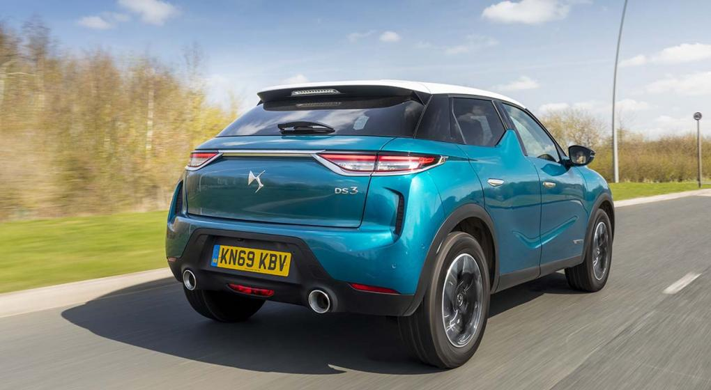 DS3_Crossback_4_1571660971