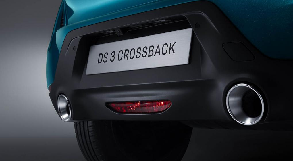 DS3_Crossback_7_1571661043