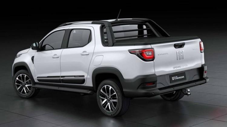 20200410-Fiat-Strada-auto-01-750x422