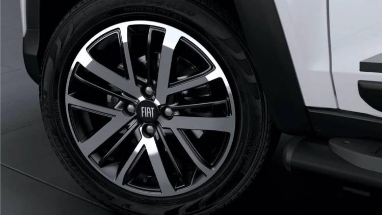 20200410-Fiat-Strada-auto-04-750x422